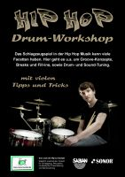 Hip-Hop-Drum-Workshop-smaller